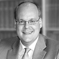 Dr. Patrick Bühring