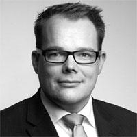 Matthias Rappel Rechtsanwalt Verwaltungsrecht Familienrecht Erbrecht