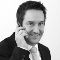 Rechtsanwalt Michael Beisse
