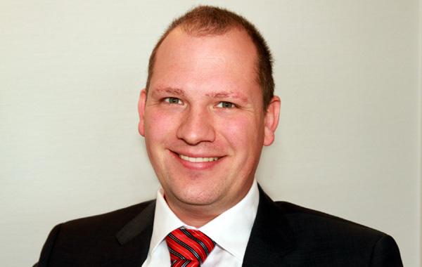 Sebastian Heidorn – Rechtsanwalt bei Labbé & Partner
