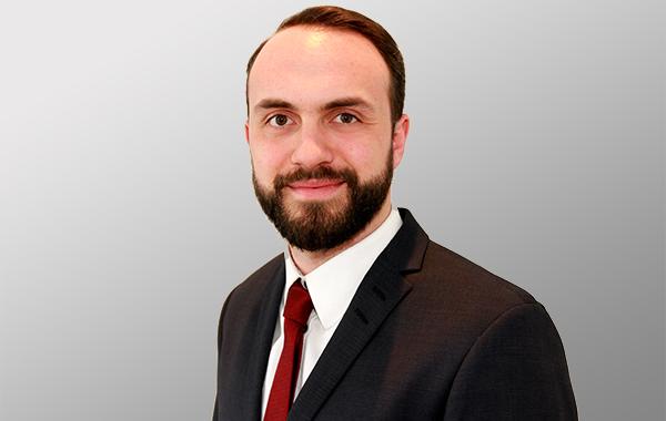 Andreas Königbauer – Rechtsanwalt bei Labbé und Partner