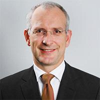 Autor und Rechtsanwalt Herbert Kaltenegger