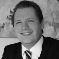 Rechtsanwalt Sebastian Heidorn