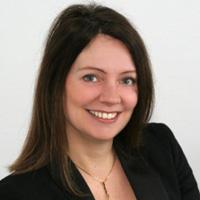 Kerstin Feiler – Rechtsanwältin – Fachanwältin