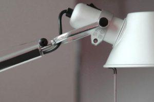 bg-schreibtischlampe
