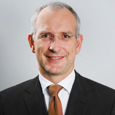 Herbert Kaltenegger