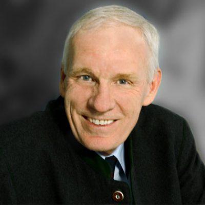 Walter Labbé