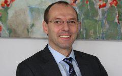 Karl Oberhauser