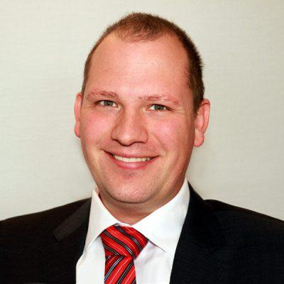 Sebastian Heidorn, Rechtsanwalt bei Labbé & Partner