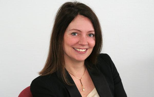 Kerstin Feiler