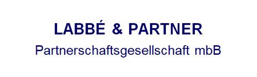 Labbé & Partner – Rechtsanwälte in München