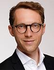 Andreas Königbauer